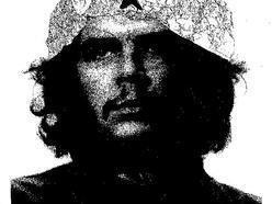 Image for The Tin Foil Militia