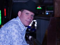 Monte Good and the Honky-Tonk Heroes Band