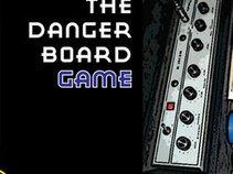 the Danger Board