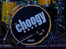 Choogy