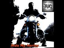 Chip Murrey & Texas Underground