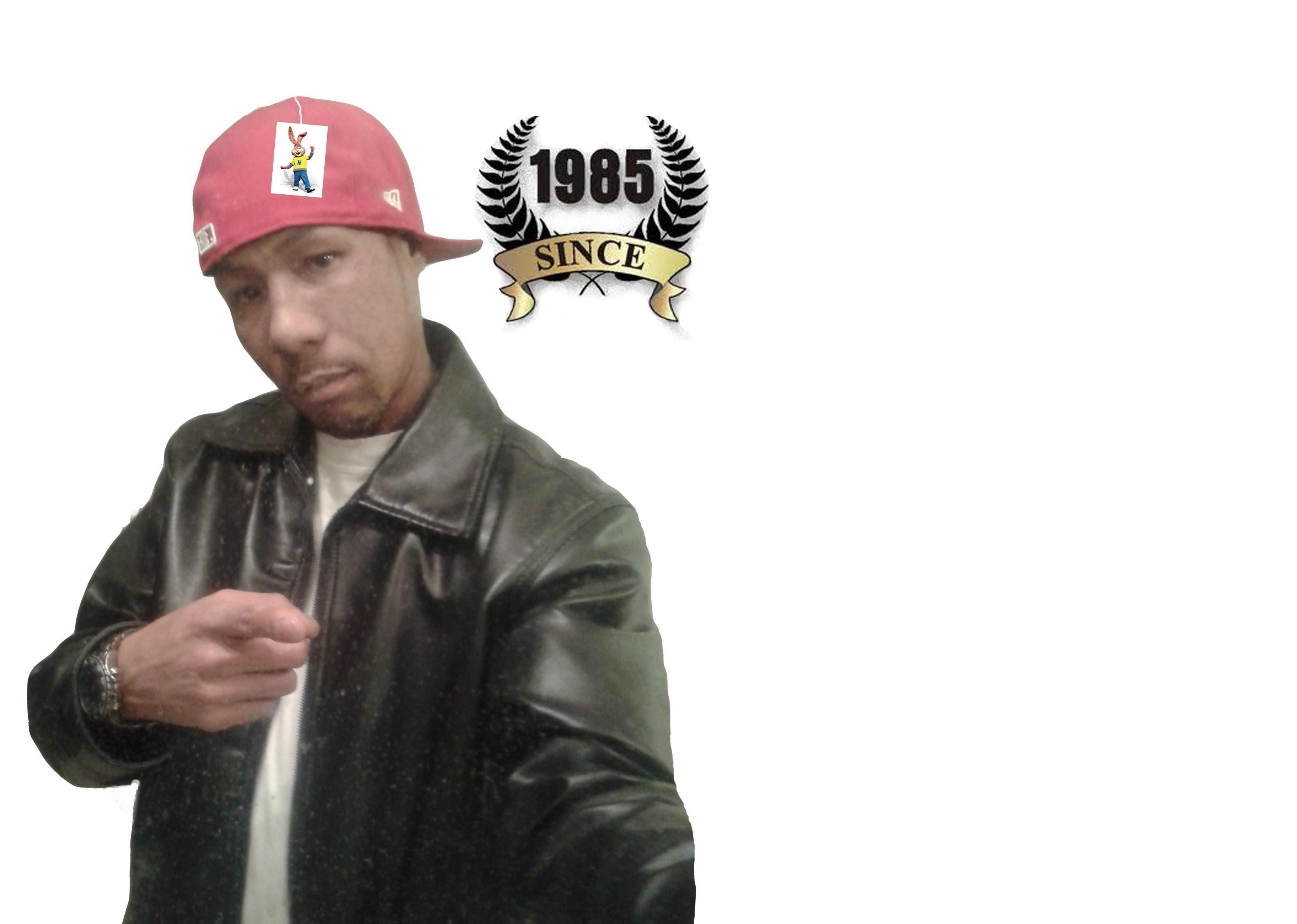 Trackpusha | Hip Hop from Atlanta, GA