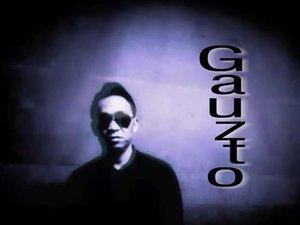 gauzto