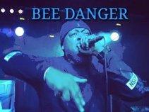 BEE-DANGER