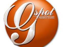 Image for G-Spot Productions