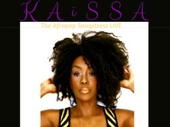 Image for Kaïssa