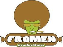 The Fromen