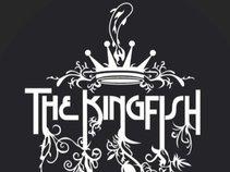 The Kingfish Band