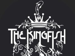 Image for The Kingfish