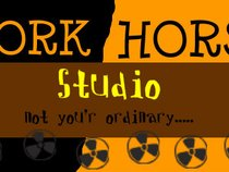 Work Horse Studio