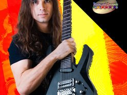Image for Kiko Loureiro