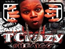 TCrazy