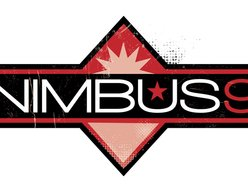 Image for Nimbus 9
