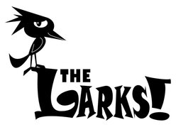 Image for The Larks