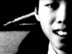 Image for Jason Kao Hwang