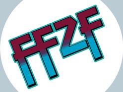 Image for FF2F Band