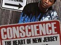 conscience00