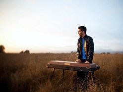 Image for Andy Grammer