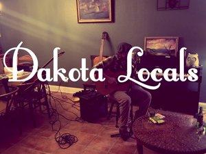 Dakota Locals