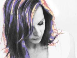 Image for Julianne Ankley