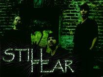 StillFear