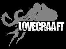 LOVECRAAFT