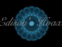 Edisons Hoax
