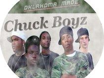 Chuck boyz