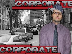 Image for Corporate