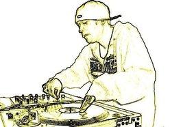 Image for ~DJ FricSHuN1~Leg@lly M@Nic KiDz~OSR