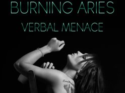 Burning Aries