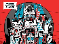 Image for Agents of Change