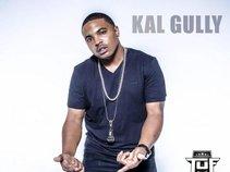 Kal Gully