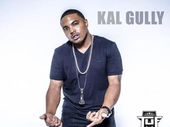 Image for Kal Gully