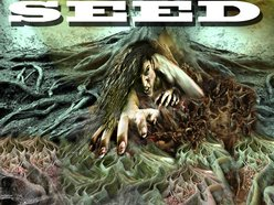 Image for The Seed - RatBastardRecords