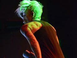Image for OTEP