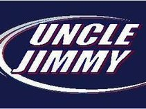 The Uncle Jimmy Band