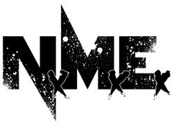Image for N.M.E. The Illest