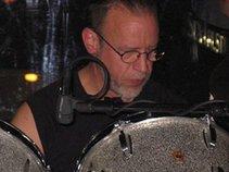 Paul Fraunfelter