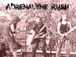 Image for Adrenalyne Rush