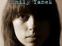 Emily Yanek