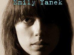 Image for Emily Yanek