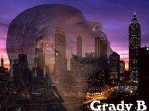 Grady-B