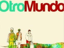 Image for Otro Mundo