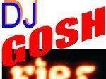 DJ Gosh Fire