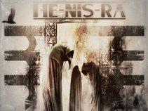 He-Nis-Ra