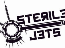 Image for Sterile Jets