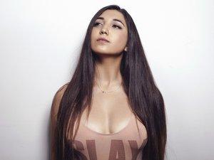 Sukesha Ray