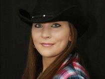 Sara Lynn Wallin