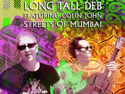 Image for Long Tall Deb